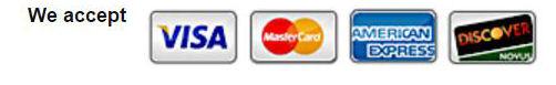 creditcardinfo